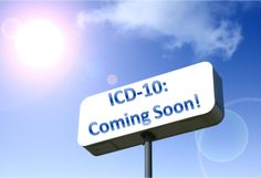 ICD-10 Tips | ICD-9 to ICD-10 Crosswalk (GEMs) Now Available from CMS