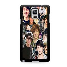 New Release Christopher Velez... on our store check it out here! http://www.comerch.com/products/christopher-velez-samsung-galaxy-note-4-case-yum9391?utm_campaign=social_autopilot&utm_source=pin&utm_medium=pin