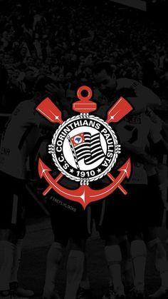 Lebron james as the nba logo Corinthians Tattoo, Corinthians Time, Corinthian Casuals, Corinthian Fc, Wallpaper Corinthians, Ganesha Tattoo, Bedroom Wall Collage, Co Design, Sports Clubs