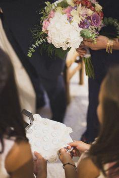 Tu Boda Site fotografia de bodas.  Reportaje fotográfico de bodas, las mejores ideas de fotografía sin poses. Buscas el mejor servicio en fotografía y vídeo. Contacta ya. Fotógrafos y fotógrafas en Madrid