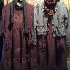 Handmade Clothes, Military Jacket, Fairy Tales, Comfy, Wool, Unique, Jackets, Dresses, Fashion