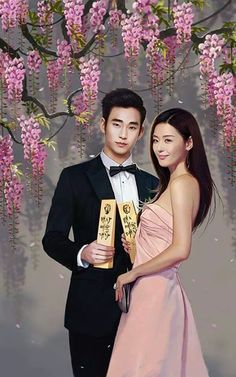 My Love From The Star / Genre: Romance, comedy, fantasy, melodrama, thriller / Episodes: 21 Hyun Kim, Jun Ji Hyun, Drama Korea, Korean Drama, Best Love Stories, Love Story, My Sassy Girl, My Love From Another Star, China People