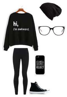 19 ideas clothes for teens emo sweaters Source by outfits for teens Cute Emo Outfits, Teenage Girl Outfits, Cute Outfits For School, Punk Outfits, Tomboy Outfits, Teen Fashion Outfits, Fashion Mode, Swag Outfits, Grunge Outfits