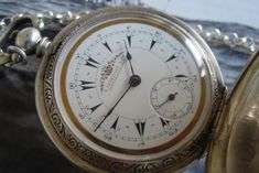 This blog about of vintage watches And Seller of Antique,Vintage,Contemporary And Pre-Owned Wrist Watches And Pocket Watch
