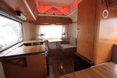 Eriba Touring Pan Familia » Wisselink Caravans & Campers Lichtenvoorde