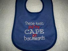 ha ha ha... my son needs this!!!