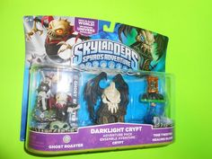 BID NOW WHILE YOU STILL HAVE THE CHANCE!!! SUPER RARE RETIRED FIGURE ADVENTURE PACK