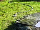 Abwasserpumpe installieren   Alle Bilder   selbst.de Stepping Stones, Outdoor Decor, Home Decor, Wood Working, Vanity Basin, Pool Chairs, Tutorials, Tips, Garten