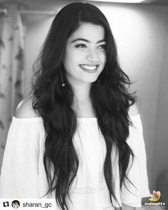 Rashmika Mandanna Biography, Height, Weight, Age, Family And Beautiful Girl Indian, Most Beautiful Indian Actress, Beautiful Cats, Beautiful Models, Stylish Girl Images, Girl Photography Poses, South Indian Actress, Beauty Full Girl, Girls Image