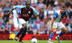 "Heskey Thinks Rodgers Sacking Was 'Strange' - Former Liverpool striker Emile Heskey thought that the sacking of Brendan Rodgers after just eight games into the season was ""strange"" at first....."