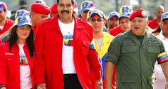 "Cada vez que escuchó a algún personero del Psuv llamar a los ""chavistas"" a la batalla, a la guerra, a la defensa de la ""revolución"" en nombre del president"