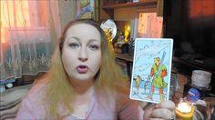 5 mieczy piątka mieczy znaczenie kart tarot