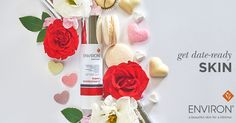 Show your skin some ❤ with our Super Moisturiser+. Apply under your make-up for lasting radiance. Moisturiser, Makeup Yourself, Your Skin, Perfume Bottles, How To Apply, Make Up, Skin Care, Cyprus, Campaign