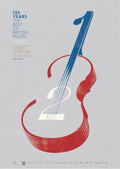 Ideas For Music Poster Design Typography Illustrations Layout Design, Logo Design, Graphic Design Trends, Graphic Design Posters, Graphic Design Typography, Graphic Design Illustration, Graphic Design Inspiration, Print Design, Web Design