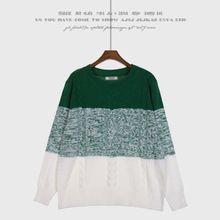Áo len đôi nam nữ thời trang, thiết kế giữ thân nhiệt, mẫu thu đông