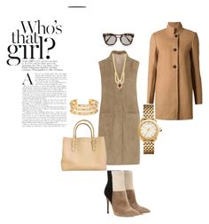 """""""I AM JMADDD STYLES..."""" by johncm on Polyvore featuring Bottega Veneta, Gianvito Rossi, Tory Burch, Juicy Couture, Kate Spade, Proenza Schouler, women's clothing, women, female and woman"""