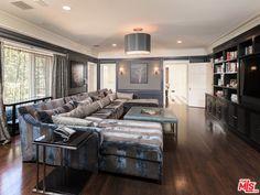 499 HALVERN DRIVE, LOS ANGELES, CA 90049 — Real Estate California