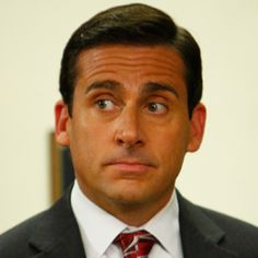 Steve Carell is a Celeb who has started to show signs of significant hair loss, over the years, his hair has taken a battering.