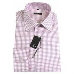 Rakuten French Cuff Shirts, Shirt Cuff, Cotton Dresses, Shirt Dress, Mens Tops, Stuff To Buy, Shopping, Fashion, Moda