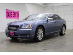 Car brand auctioned:Chrysler 300 Series 300C AWD 11 Car model chrysler 300 c auto remote start panoramic sunroof leather ac seats Check more at http://auctioncars.online/product/car-brand-auctionedchrysler-300-series-300c-awd-11-car-model-chrysler-300-c-auto-remote-start-panoramic-sunroof-leather-ac-seats/