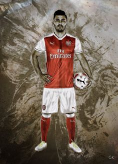 Welcome to The Arsenal ! Arsenal Football, Arsenal Fc, North London, Soccer, Club, Twitter, Search, Board, Sports