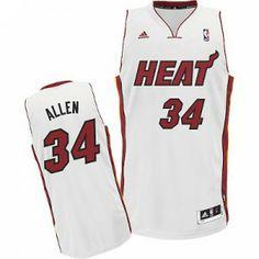 Deportes Camisetas Self-Conscious Oklahoma City Thunder Baloncesto Camiseta Xxxl Adidas Nba Kevin Durant