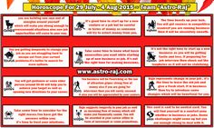 OFFER!! OFFER!! OFFER!! Get Daily horoscope according to tarot cards for your Bright Career by Zodiac Signs Get also FREE 10 minute Telephonic Consultancy by Astro-Raj for your all problems solutions. Call: 08003600999 Also get detail horoscope for your career: http://bit.ly/1Gx6cSx #Careerastrology #Careerpredictions #Careerhoroscopebydateofbirth #Onlinecareersolutions #Careerguidance #Jobpredictions #Careeradviceastrology2015
