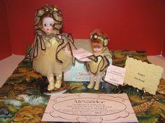 Alexander-2005-MADC-Wendys-First-Recital-42-60-premiere-doll-Mini-5-Lion