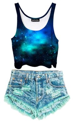 """Untitled #40"" by shaylalrees45 on Polyvore"
