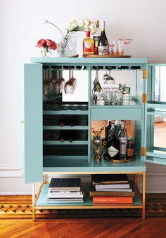 Style je inrichting met toffe decoratie   IKEA IKEAnl IKEAnederland ...