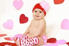 Choose baby clothes and baby gifts for this festive season with more offers and Joy. Posted by lollipopmoon on Tagged: , Baby Clothes Valentine Gifts For Kids, Valentines, Cute Outfits For Kids, Cute Kids, Baby Girl Pictures, Trendy Baby Clothes, Designer Kids Clothes, Baby Leggings, Little Girls