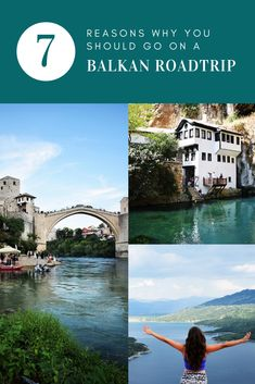 Last year's Balkan roadtrip is one of my favourite travel memories: in just 8 days we drove 2500 kilometers across 7 countries, and m. Us Swimming, Cute Kittens, 8 Days, Belgrade, Travel Memories, Dubrovnik, Bosnia And Herzegovina, Macedonia, Albania