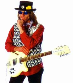 Tom Petty image