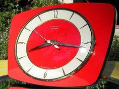 E este Relógio?