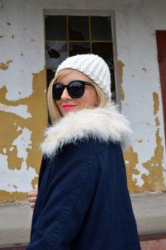 #coatcrush #missselfridges #riverisland #newlook #sweaterweather #secondchoices #modabazarsk Second Choice, Sweater Weather, New Look, Choices, Fur Coat, Winter Hats, Jackets, Fashion, Down Jackets