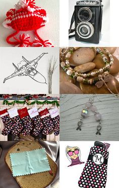 Off to the Moutains by Rhoda Thornton on Etsy--Pinned with TreasuryPin.com