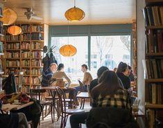 kelet kávézó – Google Kereső