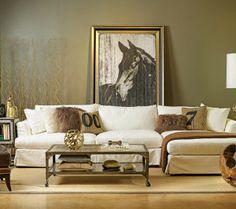 schicke-Wohnzimmer-einrichten-sofa-teppich-esstisch