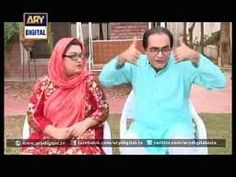 crime patrol july 4th 2015 youtube