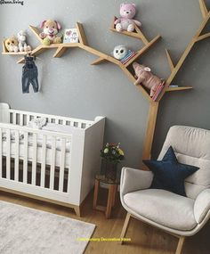 baby girl nursery room ideas 644929609125985870 - Lovely Nursery Ideas Kids Room Design babyroom… Source by Source by AAaliyahOlsonShopStyle Baby Room Boy, Baby Bedroom, Baby Room Decor, Nursery Room, Kids Bedroom, Nursery Decor, Bedroom Decor, Nursery Ideas, Baby Wall