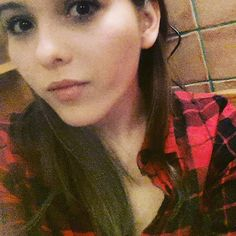 #polishgirl #browneyes #night #cuteyebrow huehuehueheu