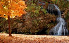 shenandoah valley campground, verona, virginia I love camping here best place EVER  we call the people that own the place our family I love this waterfall BEST PLACE EVER!!❤❤YOU SHOULD COME HERE AND CAMP