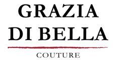 Grazia Di Bella, stilista e imprenditrice dell'azienda che porta il suo nome, è innamorata da sempre della moda e delle spose alle quali si dedica con passione e amore da circa trentanni.