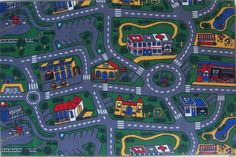 Funny pictures about This represents my childhood. Oh, and cool pics about This represents my childhood. Also, This represents my childhood photos. 90s Childhood, My Childhood Memories, Childhood Photos, Sweet Memories, Car Carpet, Back In My Day, 90s Toys, 90s Nostalgia, Ol Days