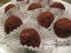 dolcetti-al-mascarpone-e-nutella