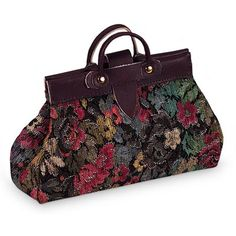 e5f1a63c93b6 Kirsten s Carpet Bag. Kirsten s Carpetbag American Girl ...