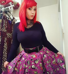 1000+ images about Lilith Von Love. on Pinterest