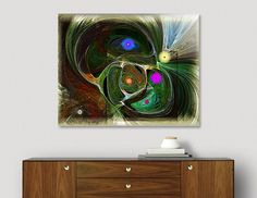 Discover «G2c6BB2», Limited Edition Acrylic Glass Print by Glink - From $75 - Curioos