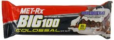 MET-RX BIG100 Colossal Meal Replacement Bars 12x 100g - Super Cookie Crunch has been published at http://www.discounted-vitamins-minerals-supplements.info/2014/09/27/met-rx-big100-colossal-meal-replacement-bars-12x-100g-super-cookie-crunch/