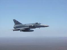☆ South African Air Force ✈ South African Air Force, Air Force Aircraft, Africans, Military Aircraft, Airplanes, Fighter Jets, Aviation, Southern, Aircraft